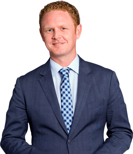 Dr Aaron Buckland, New York | Spinal & Scoliosis Surgeon
